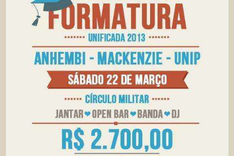 post_formatura