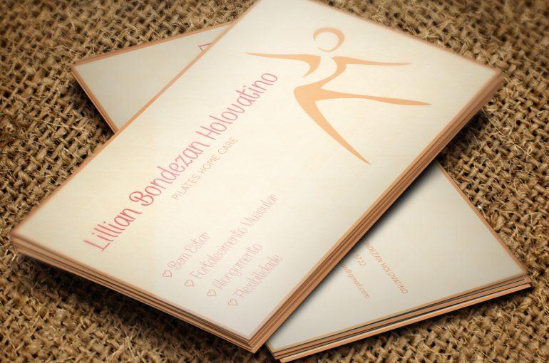 lillian_card