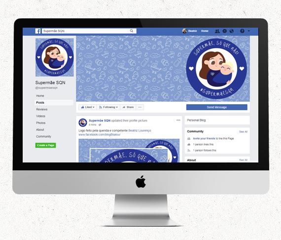 redes-sociais-supermaesqn