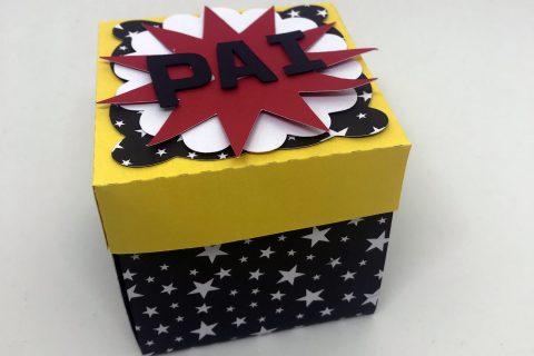 caixa-explosao-starwars-pai-02