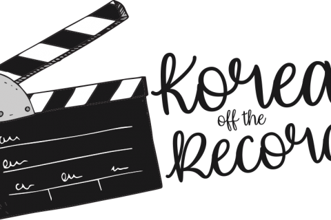 kore-of-the-record-logo_v2