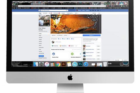 facebook-chefe-wilson-ferreira