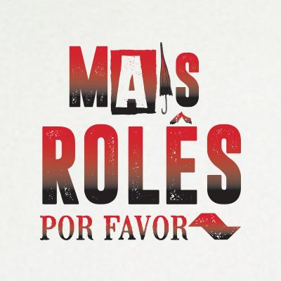 avatar-instagram_maisroles