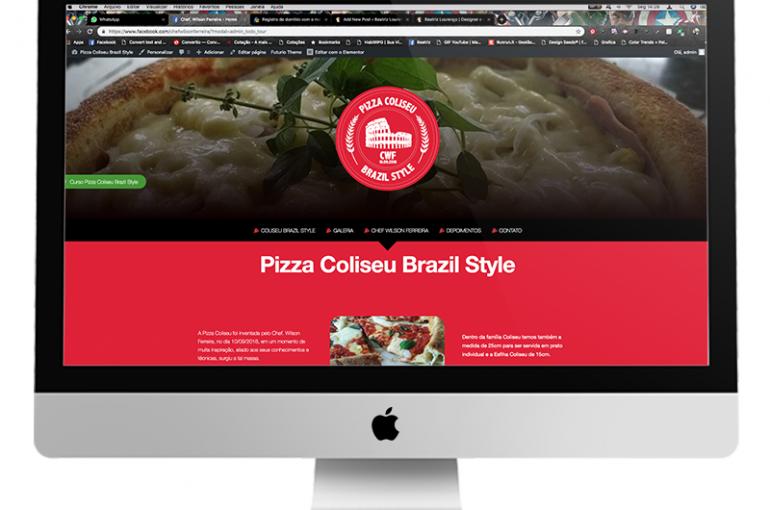 pizza-coliseu-brazil-style